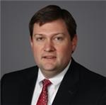 C. John Wentzell, Jr.:�Lawyer with�Ogletree, Deakins, Nash, Smoak & Stewart, P.C.