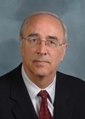 C. Kenneth Shank