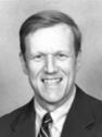 Cameron S. Hamrick