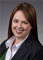 Ms. Carey Lyon Menasco