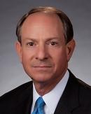 Carl D. Rosenblum