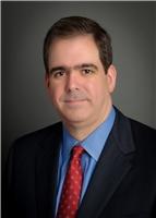 Carlos A. Balido