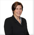 Carmen L. Brun:�Lawyer with�Sutherland Asbill & Brennan LLP