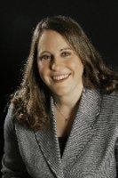 Carol A. Dillon