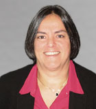 Carol A. Pisano