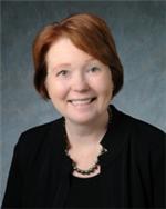 Carol A. Rutter