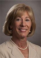Carol Ellen Heckman