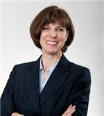 Carol K. Metz