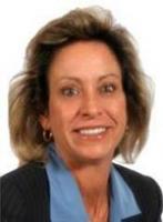 Carol M. Romano