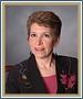 Carole S. Gould