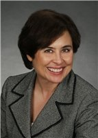 Caroline M. Roberto:�Lawyer with�Law Office of Caroline M. Roberto