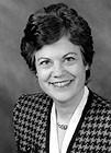 Ms. Caroline W. Spangenberg
