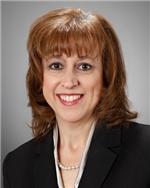 Carolyn B. DiGiovanni:�Lawyer with�Marshall Dennehey Warner Coleman & Goggin, P.C.