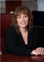 Carolyn D. Jansons:�Lawyer with�Drendel & Jansons Law Group