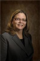 Ms. Carolyn R. Raines