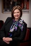 Carolyn V. Williams