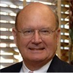 Carrick R. Inabnett:�Lawyer with�Snellings, Breard, Sartor, Inabnett & Trascher, L.L.P.