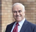 Carter L. Fjeld