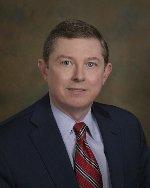 Carter L. Stout:�Lawyer with�Stout Kaiser Matteson Peake & Hendrick, LLC