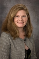 Caryn J. Adams:�Lawyer with�The Gasper Law Group