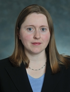 Catherine A. Williams:�Lawyer with�Patterson Belknap Webb & Tyler LLP
