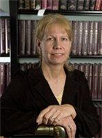 Cathy J. Lewis