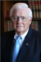 Cecil F. Dunn