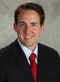 Chad M. Cowan:�Lawyer with�Leech Tishman