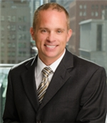 Chad M. Knight:Lawyer withHall & Evans, L.L.C.