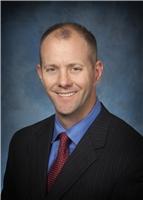 Chad S. Bowen