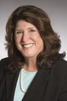 Charlene D. Davis