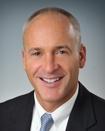 Charles B. Dollison