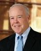 Charles B. Kaufmann, III:�Lawyer with�Shipman & Goodwin LLP