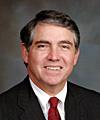 Mr. Charles Burton Paterson