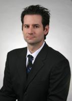 Mr. Charles Bradford Wilmore