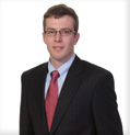 Charles C. Kearns:�Lawyer with�Sutherland Asbill & Brennan LLP