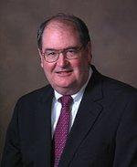 Charles C. Pinckney