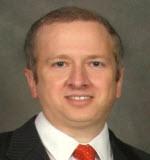 Charles C. Shulman