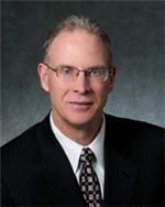 Charles Christian Kirley