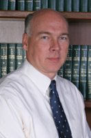 Charles D. Elliott:�Lawyer with�Vilar & Elliott, L.L.C.