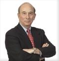 Charles D. Ganz