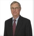 Charles D. Hurt