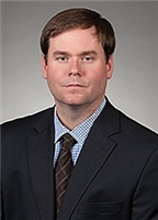 Charles D. Marshall, III