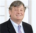 Charles E. Janson