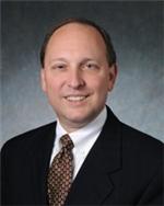 Charles E. Merrill