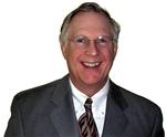 Charles F. (Chikk) Myers