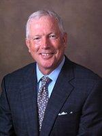 Charles F. Gay Jr.