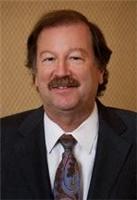 Mr. Charles G. Monnett III