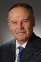 Charles J. Ferry
