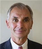 Charles J. Smith:�Lawyer with�Hartnett, Smith & Paetkau